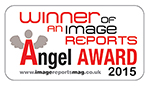 2015 Angel Award