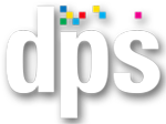 DPS Magazine Logo