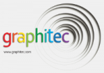 Graphitec Innovation Award