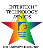 InterTech Technology Award
