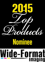 Wide-Format Imaging 2015 Top Products