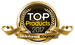 WFS Top Products Logo 2017