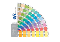 EFI Pantone Color Bridge