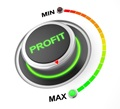 World of Fiery Webinar - Use powerfuul print production analytics for higher profitability