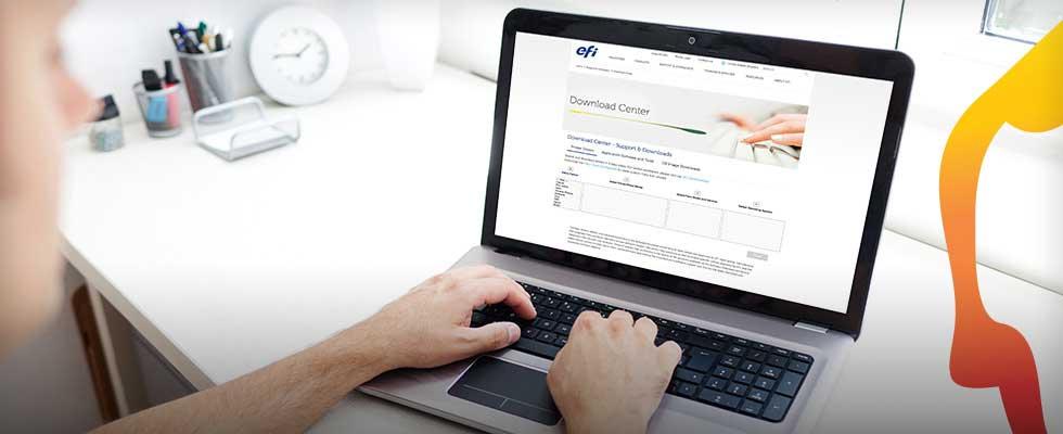 Partner laptops & desktops driver download for windows 10