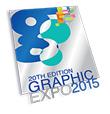 Graphic Expo