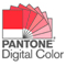 PANTONE Color Libraries