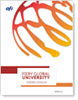 Fiery Global University Course eCatalog